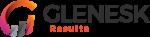 Glenesk Group